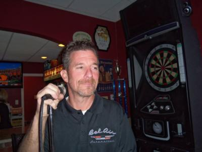 The Harry O Show | Bensalem, PA | Karaoke DJ | Photo #5