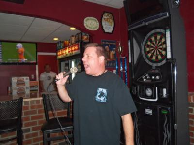 The Harry O Show | Bensalem, PA | Karaoke DJ | Photo #6