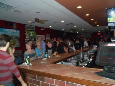 The Harry O Show | Bensalem, PA | Karaoke DJ | Photo #2