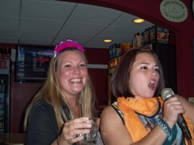The Harry O Show | Bensalem, PA | Karaoke DJ | Photo #7