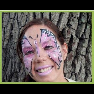 Face Painting Kids Birthday Parties - Face Painter - Clearwater, FL