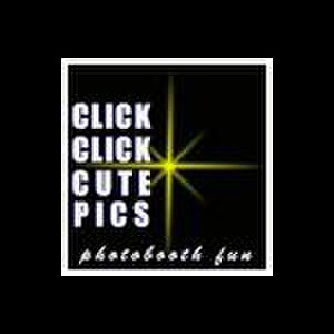 Click Click Cute Pics - Photo Booth - Houston, TX