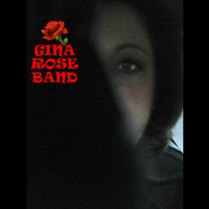 Gina Rose Band - Classic Rock Band - Syracuse, NY