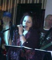 Gina Rose Band | Syracuse, NY | Classic Rock Band | Photo #3