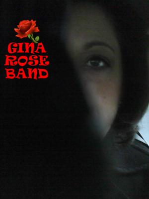 Gina Rose Band | Syracuse, NY | Classic Rock Band | Photo #1