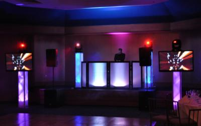 Variety Music | Huntington, NY | DJ | Photo #3