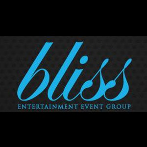 BLISS ENTERTAINMENT EVENT GROUP - DJ - Las Vegas, NV