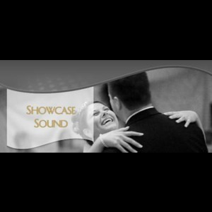 Showcase Sound - Photo Booth - Fairport, NY