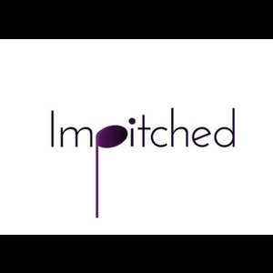 Impitched - A Cappella Group - Washington, DC
