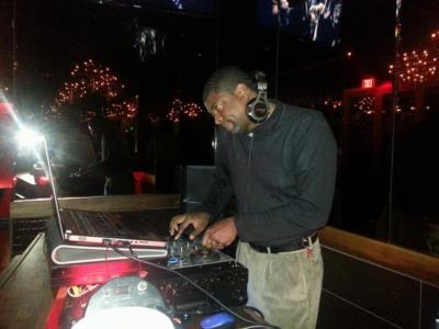DJ Chuck Anthanio | Charleston, SC | DJ | Photo #17