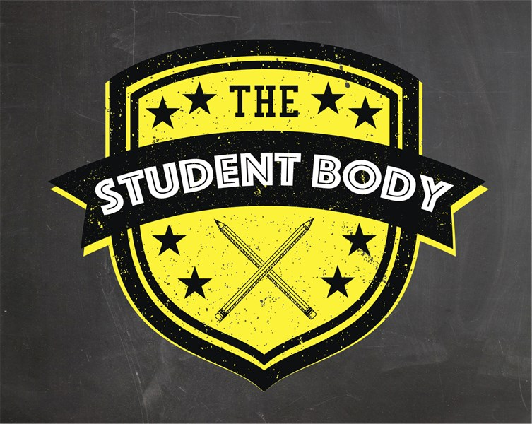 The Student Body - Cover Band - Chicago, IL