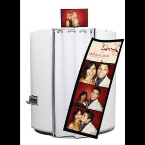Supernova Photobooths - Photo Booth - Spotswood, NJ