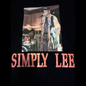 """Simply,"" Lee  - Singing Pianist - Barstow, CA"