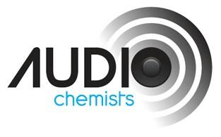 Audio Chemists - DJ - Everett, MA
