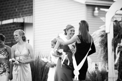 Adam Gerdes Photography | Saint Louis, MO | Event Photographer | Photo #9
