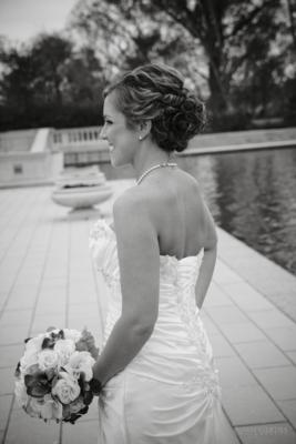 Adam Gerdes Photography | Saint Louis, MO | Event Photographer | Photo #24