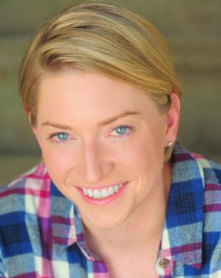 Kristin Key | Los Angeles, CA | Comedian | Photo #1
