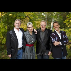 The Wilenes - Country Band - Traverse City, MI