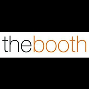 The Booth - Photo Booth - Ardsley, NY