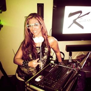 Deerfield Beach Karaoke DJ | K ENTERTAINMENT