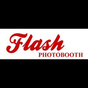 Flash Photo Booth - Photo Booth - Portland, OR