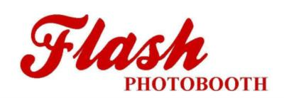 Flash Photo Booth | Portland, OR | Photo Booth Rental | Photo #1