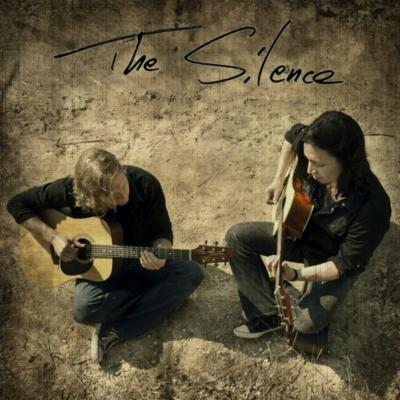 The Silence | Los Angeles, CA | Acoustic Duo | Photo #1