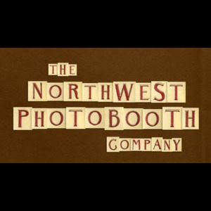 Washington Photo Booth | The Northwest Photobooth Company