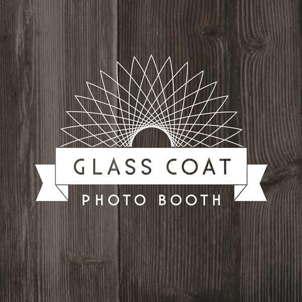 Glass Coat Photo Booth - Photo Booth - San Francisco, CA