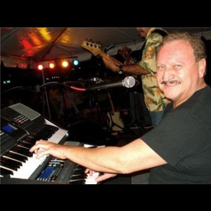 Mickey - Keyboardist - Myrtle Beach, SC