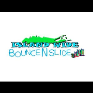 Islandwide Bounce N Slide - Party Inflatables - Deer Park, NY