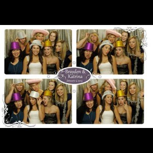 Fordland Photo Booth | Fun Pics Photo Booths