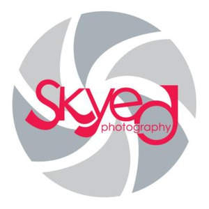 Skye D Photography - Photographer - Middletown, NY