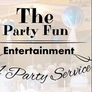 Plan a kids' party in Pittsfield, NH