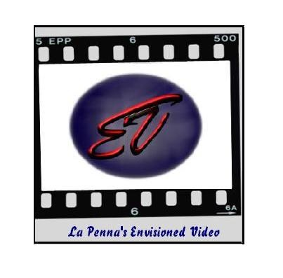 La Penna's Envisioned Video - Videographer - Philadelphia, PA