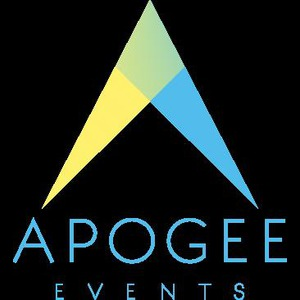 Apogee Events - Mobile DJ - Salem, OR