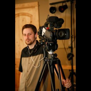 Reafsnyder Video Productions - Videographer - Colfax, CA