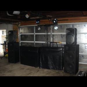 djsteve music and karaoke - Event DJ - Newburgh, IN