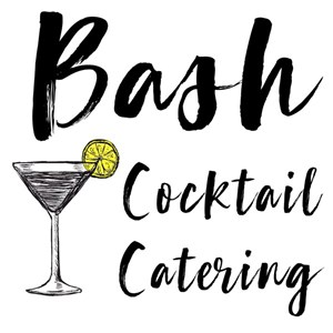 Salida, CO Bartender | Bash Cocktail Catering