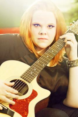 Liz Hitt | Saint Louis, MO | Variety Singer | Photo #8