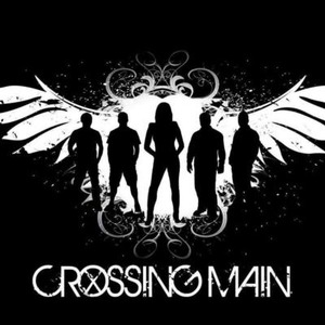 Crossing Main - Rock Band - Dallas, TX