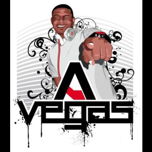 DJ A-Vegas Entertainment  - DJ - Winston Salem, NC