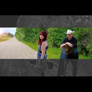 Red Deer Country Band | FlatBroke