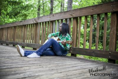 Blackwell Photography | Gainesville, GA | Family Photographer | Photo #7