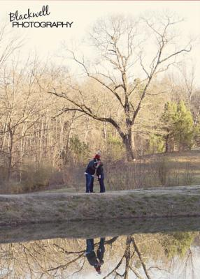 Blackwell Photography | Gainesville, GA | Family Photographer | Photo #4