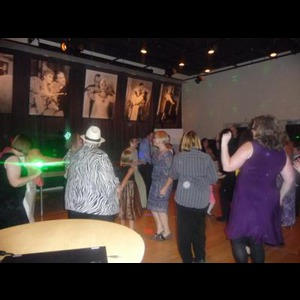 Long Lake Sweet 16 DJ | Studio Sonic DJ Service