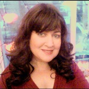 Maureen - The Messenger - Tarot Card Reader - Yonkers, NY