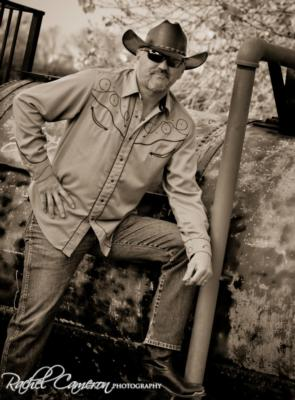 Kenny Frye Band (WILL TRAVEL MORE THEN TEN MILES! | Sacramento, CA | Country Band | Photo #10