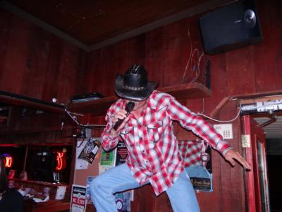 Kenny Frye Band (WILL TRAVEL MORE THEN TEN MILES! | Sacramento, CA | Country Band | Photo #2