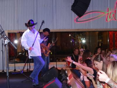 Kenny Frye Band (WILL TRAVEL MORE THEN TEN MILES! | Sacramento, CA | Country Band | Photo #11